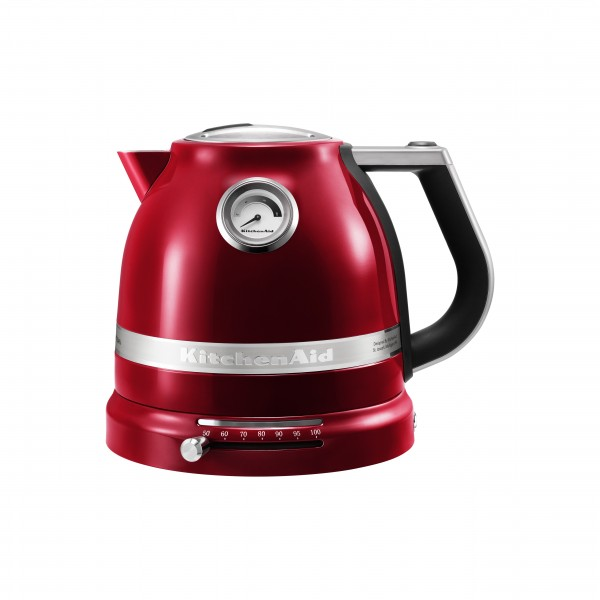 KitchenAid 1,5 L Artisan Wasserkocher 5KEK1522